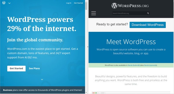 wordpress-org-com