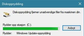 diskopprydding7