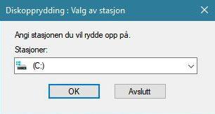 velg_stasjon