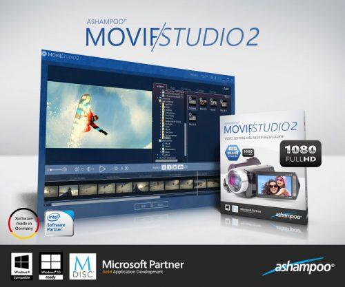 ashampoo_movie_studio