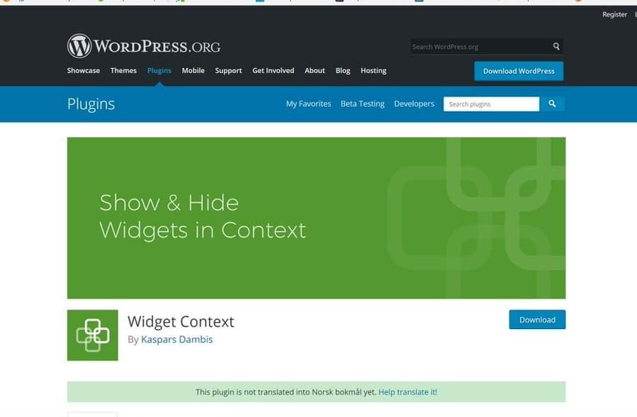 widget_context_1