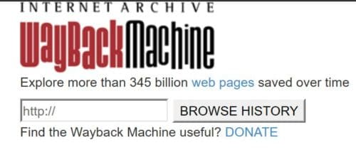 waybackmachine_sok
