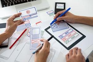 design_elementor