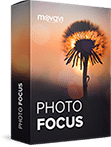 Movavi Photo Focus for Mac – Business