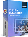 Movavi Screen Recorder for Mac – Personal