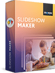 Movavi SlideShow Maker – Business