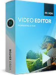Movavi Video Editor for Mac – Business